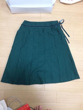 ロペピクニックスカート