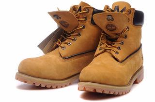 ティンバーランド ブーツ メンズ 靴 シューズ ハイカット