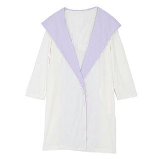 dazzlin【新品】スプリングコート、コーディガン
