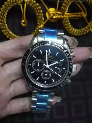 送料無料オメガメンズ腕時計国内発送OSB-533