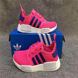 Adidas スニーカー 美品 サイズ選択可