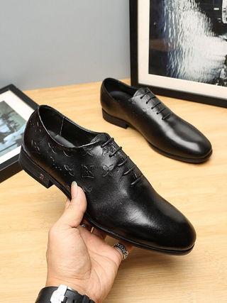 新入荷◆超人気◆早者勝ち◆メンズ◆ 革靴L52
