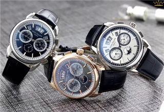 パテック フィリップ クオーツ ウオッチ  腕時計