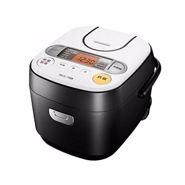 炊飯器 マイコン式 5.5合