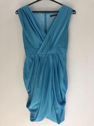 キャバドレス ミニドレス ドレス