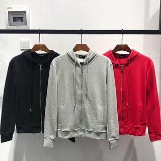 DSQUARED22018新型 秋と冬衛の衣