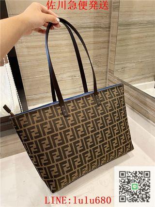 2021大人気即完売上質なバッグ送料込2色