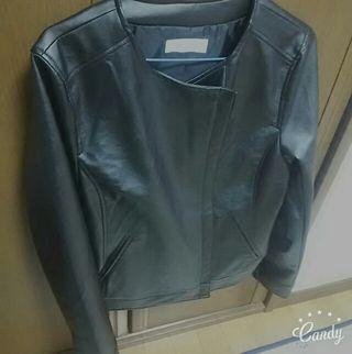 黒ジャケット LLサイズ 着やすい