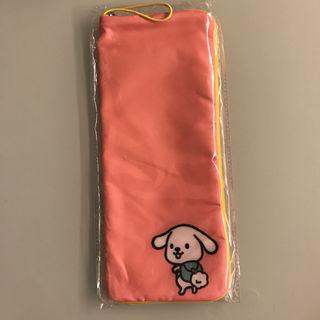 【未開封】ダス犬のペットボトルケース
