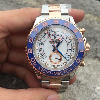 人気 ロレックス 人気腕時計 国内発送