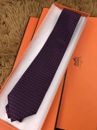 新入荷 就職祝い 父の日 スーツ メンズ ネクタイ