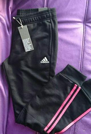 adidas正規  COM MS PANT  ジョガーパンツ