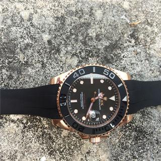 国内発送 ロレックス メンズ用 腕時計