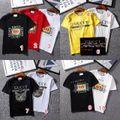 2着6500円!超人気Tシャツ男女兼用