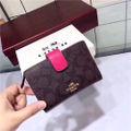 コーチCOACH レディース 財布 プレゼント