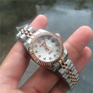 ロレックス 腕時計 国内発送