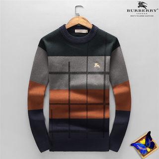 人気新品バーバリーニット セーター
