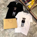夏の新作 日本未発売 人気シャツ 最流行