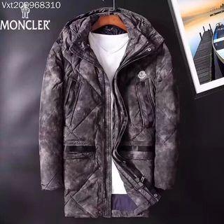 17冬の定番人気 ファッションの設計 着用でカッコイイ
