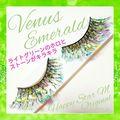 Venus Emeraldpartyまつげ ビーナス