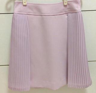新品タグ付き 31 Sons de mode スカート