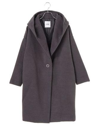 GYDA コート