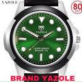 定価9800円!80%OFF yazole腕時計