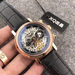 【早い者勝ち】AP オーデマピゲ 人気腕時計