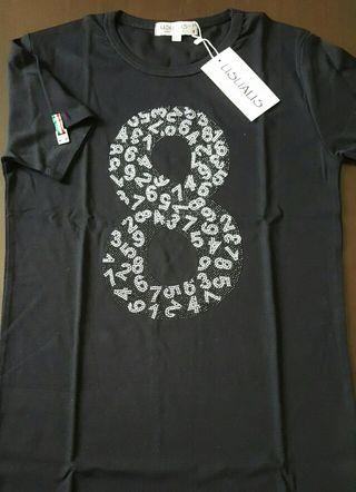 ウザリスTシャツ Lサイズラスト一枚。最終値下げ