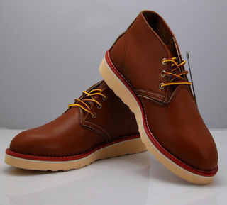 RWXZ-0095レッドウィング ブーツ 靴