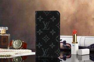 ルイヴィトンモバイルケース、カバー 携帯ケース携帯カパー