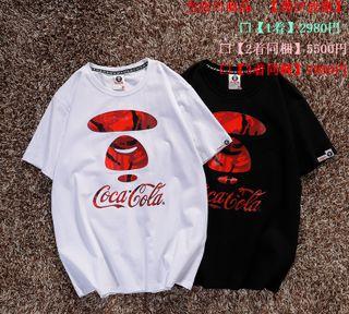 激安セール春新入荷半袖Tシャツ#89