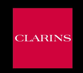クラランス(CLARINS) コンフォート リップオイル #