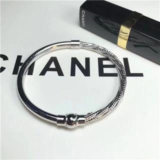 シャネルchanel ファッション人気 ブレスレット