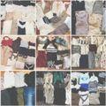 レディースファッション 雑貨 コスメ 300点 限定価格!!