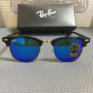 レイバン サングラス RB3016 901