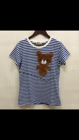 ParAvion Tシャツ