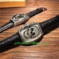 FranckMuller腕時計自動巻き