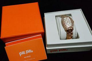 Folli Follieレディース腕時計