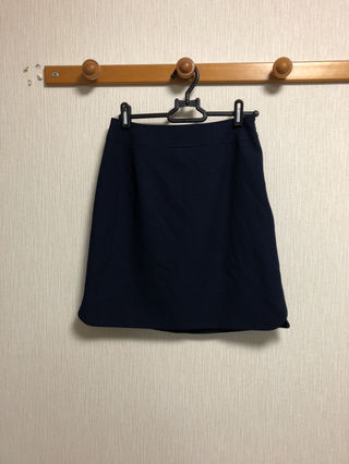 クイーンズコートスカート