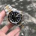 人気腕時計 ロレックス サブマリーナー デイト自動巻き