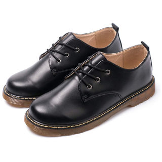 Dr.Martens ドクターマーチン 正規品 ブーツ