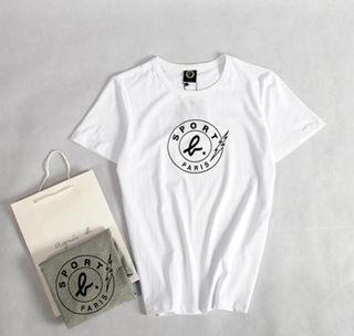 agnes b アニエスベー Tシャツ レディース 3色