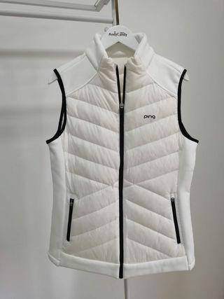 スポーツ用冬服