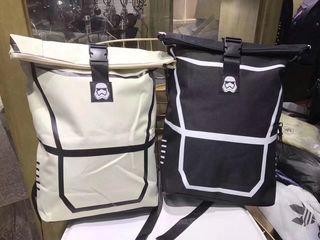 新人気 リュックサック 鞄 です!!