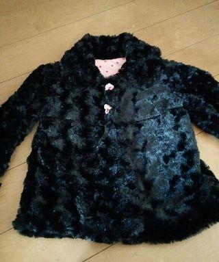 skiplandのコート