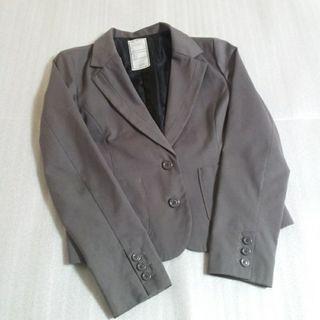 PAGEBOY テーラードジャケット