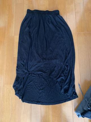 EGOIST スカート