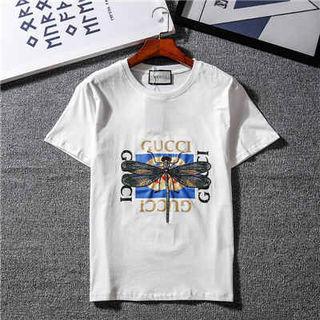 Tシャツ 新品 国内発送