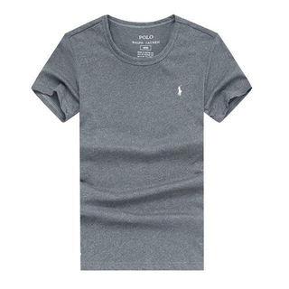 POLO Tシャツ 色選択可 S-XXL